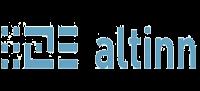Altinn
